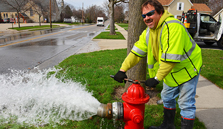 hydrantflush15-featured